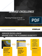 0000 2017 Service Excellence Planning Process_1