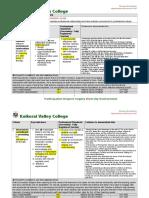 kvc appraisal 2016 - matt hooper copy
