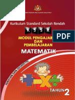 Modul PnP Matematik - Sukatan dan Geometri Thn2.pdf