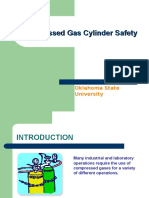 Cylinders Info.