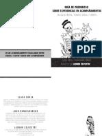 binder-guia-de-acompañamientos.pdf