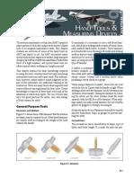 Handtools Measuring Device.pdf