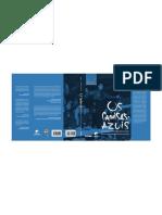 Os_Camisas_Azuis._Rolao_Preto_e_o_fascis.pdf