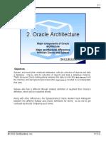 Oracle vs Sybase.pdf