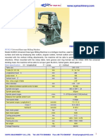 4-Universal-Milling-Machine.pdf