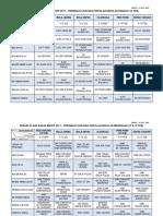 6Rancangan Sukan Zon MSSPP 2017_DRAF.pdf