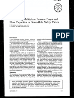 5161-PA Determining Multiphase Pressure Drops and Flow  Capa.pdf