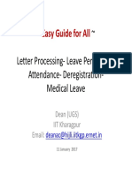 Easy-guide-for-all.pdf