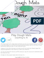 PlayDoughMatTrees.pdf