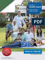 Health Guard Brochure A5 R6
