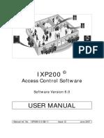 IXP200