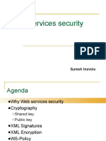 WS-Security.pptx
