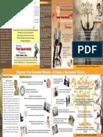 PowerWorkshop.pdf