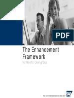 Implicit Enhancements.pdf