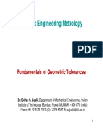 metrology7.pdf