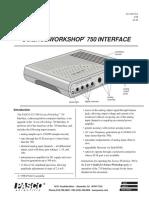 pascopdf.pdf