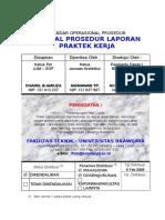 B3-SOP-Laporan-2010.doc