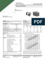 ENG_DS_1308242_T90_0214_T90.pdf