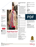 LW5015-Bright-Stripes-Scarf-Crochet-Pattern.pdf