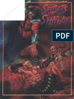 Street Fighter RPG - Secrets of Shadoloo.pdf