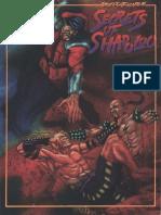 Street Fighter RPG - Secrets of Shadoloo.pdf