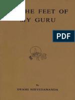 At the Feet of My Guru.pdf