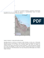 Provincia de Veracruz-sureste