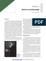 Historia de la psicofarmacología.pdf