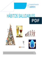 hábitos-saludables-0613.pdf
