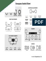genogram-symbols.pdf