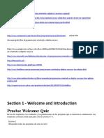 Oracle Answer (rafi-orilya.blogspot.com).pdf