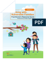 MSF SFT Practitioner  Resource Guide VOL 1 (1)