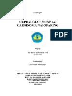COVER CEPHALGIA.docx