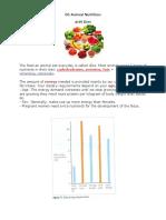 05 Animal Nutrion Biology Notes IGCSE 2014.pdf