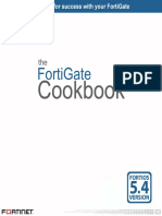 fortigate-cookbook-54.pdf