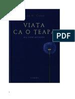 Alan_H._Cohen_-_Viata_ca_o_teapa.pdf