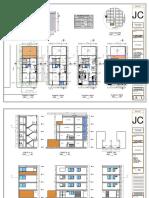 ejemplo de plano arquitectonico.pdf
