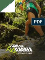 Regulamento de Prova - I Trail dos Milagres (2017).pdf