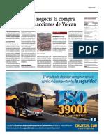 Grupo México negocia la compra del 20% de VOLCAN.pdf