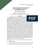 ipi277204.pdf