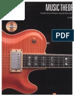 guitar harmony.pdf