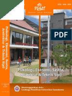prosiding-pesat-vol-6-2015-sari-et-al.pdf