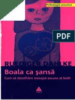 Boala-ca-sansa.pdf