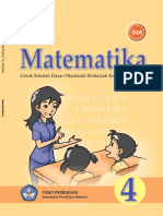 Kelas4_Matematika_628.pdf
