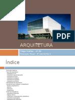 22 Tiago Freitas 8º2 Arquitetura 1516
