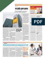 PETREX entra al mercado peruano.pdf