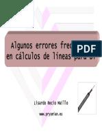 prysmian-errores-frecuentes-bt.pdf