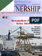 Majalah PKPS Edisi Transportasi Laut.pdf