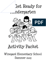 bridge_to_kindergarten_packet_2013.pdf