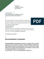 Public Class ExampleProgram